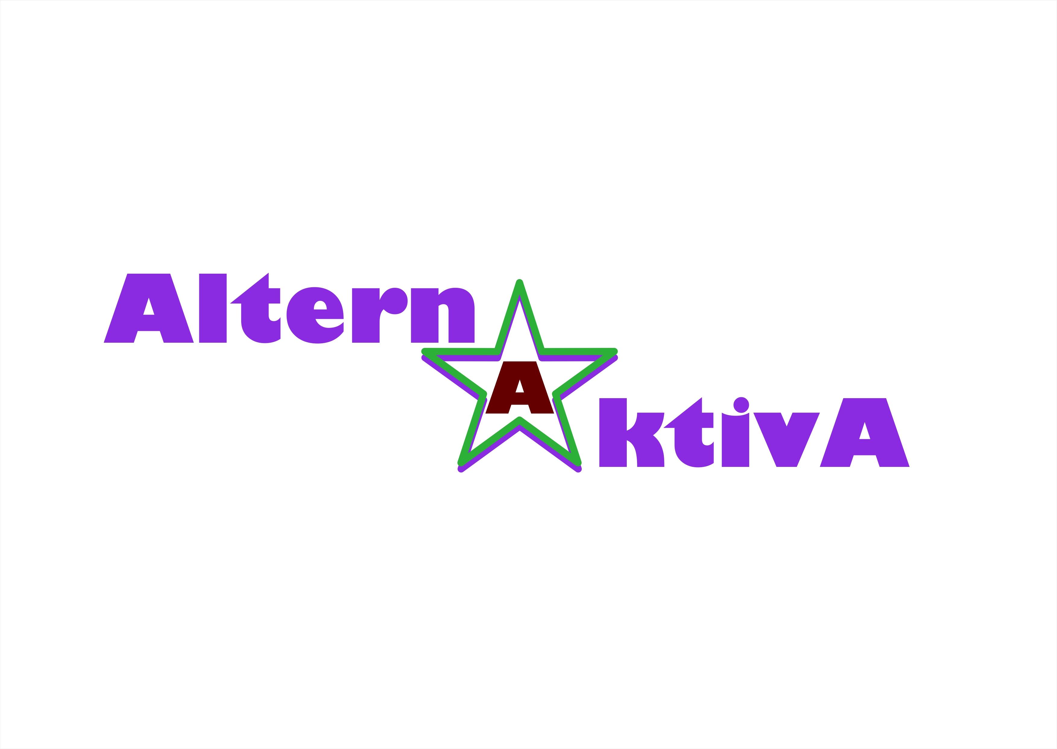 alternaktiva