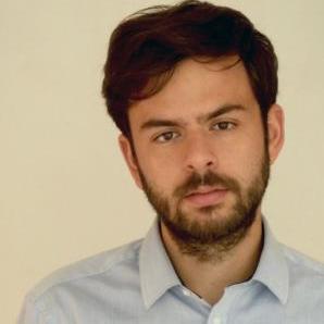 Carlos A. Pérez Ricart (México)