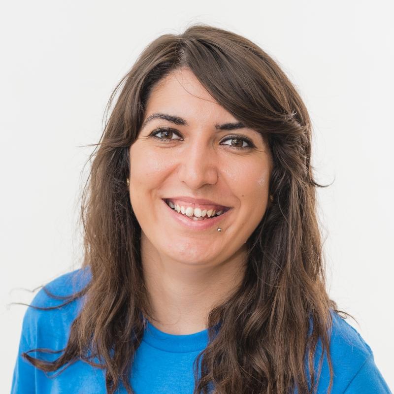 Tijana Čupić
