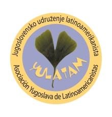 YULATAM