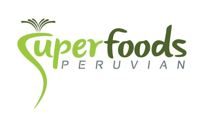 peruvian superfood