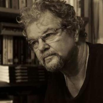 Branko Andjic (Serbia)