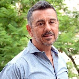 Carlos Juárez Centeno (Argentina)