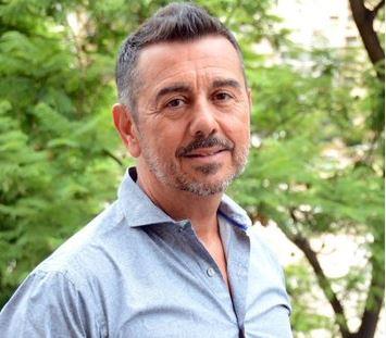 CarlosJuárezCenteno (Argentina)