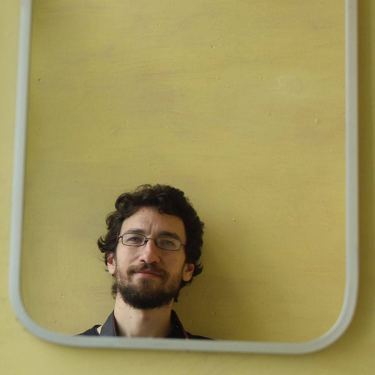 Guido Herzovich (Argentina)