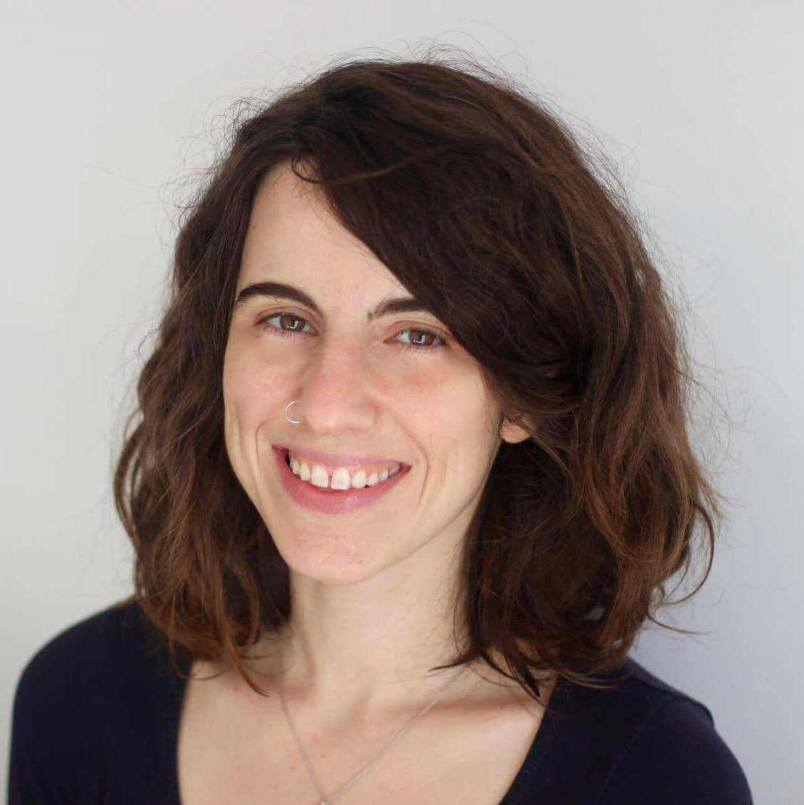 Tiana Bakić Hayden (Argentina)