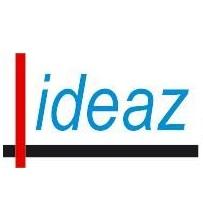 IDEAZ