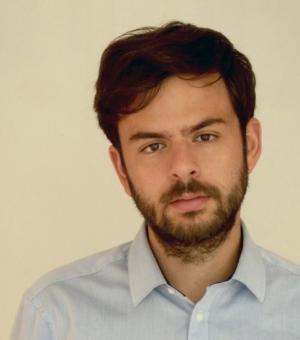 Carlos A. Pérez Ricart