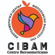 CIBAM