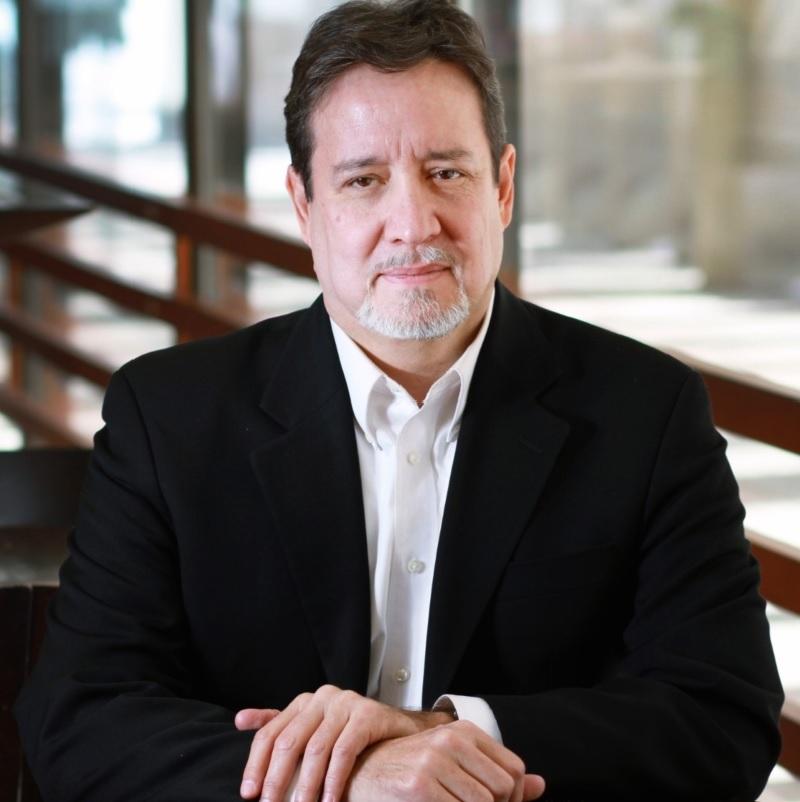Victor Rivas
